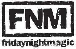 Mana Pool: Friday Night Magic