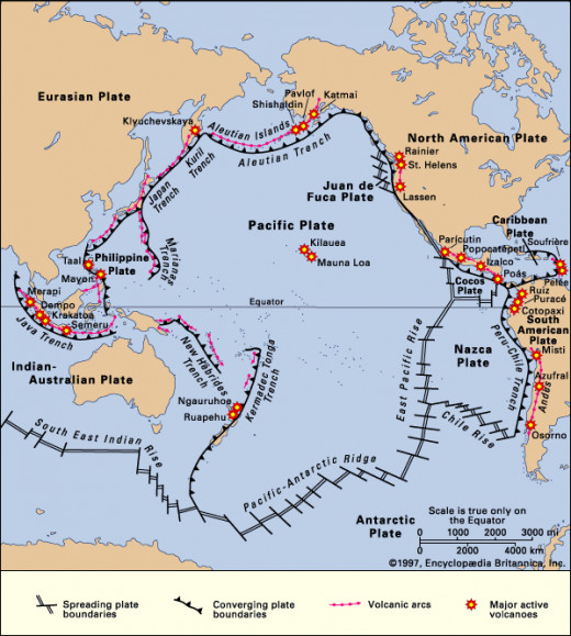 Seismic belt plates