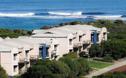 Margaret River, Western Australia - Offers Wines, Surf, Forests, Ecotours
