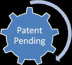 How and Why to Use Patent Pending