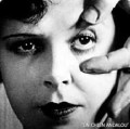 Un Chien Andalou; A surrealist film review
