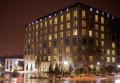 America's Premiere LEED-Certified Hotels