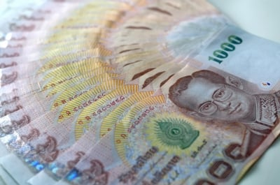 carry sufficient local currency in cash