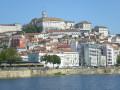 Visiting Coimbra - Part 1