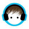 smeyerz profile image