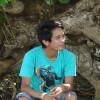 inggo profile image