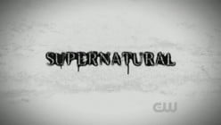Supernatural Season 8: Will Dean Winchester Get His Family Back?