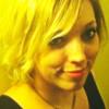 danitrewhela profile image