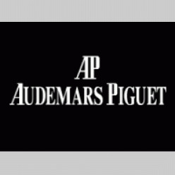 Audemars Piguet's Luxury Watches - Timekeeping at Its Finest