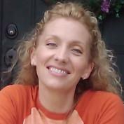 JenAlyse profile image