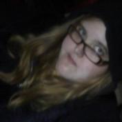streakanime profile image