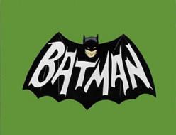1960s Batman TV series, Season 3 thoughts...Part 2