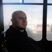 Darren Owens profile image