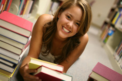 Tips On How To Learn And Improve English Vocabulary Effectively