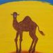 Sudani profile image
