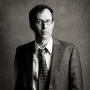 Kevin Sciantarell profile image