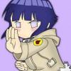 Alma Cabase profile image