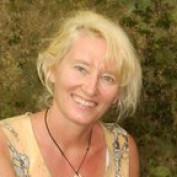 Anna Sternfeldt profile image