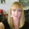 Christi79 profile image
