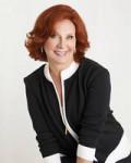 Janet Evanovich-Stephanie Plum Series