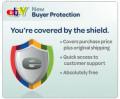 ebay's Buyer Protection Program