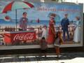 Pushing Coke on eBay