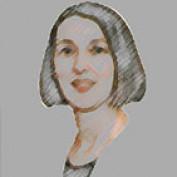 Vanderleelie profile image
