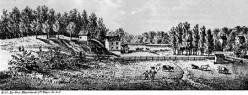 The Manhattan Well Murder-America's First Recorded Murder Trial