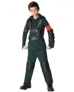 Clearance Halloween Costumes for Boys