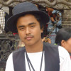 Pramesh Shrestha profile image