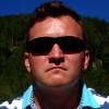 God is in kitchn2 profile image
