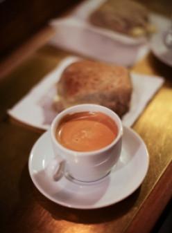 Make Your Own Kona Coffee Blend