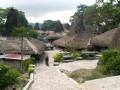 Sumba - Sumba - a remote Indonesian island.