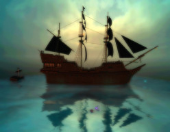 Quotations from Real Pirates