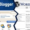 Which choice is better when creating blogs? Blogger or Wordpress and Why?