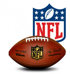 NFL's Replacement Referees
