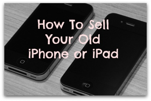 sell old iphone how to sell an iphone or 12945
