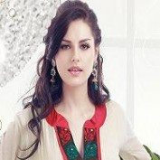 MadanNeha profile image