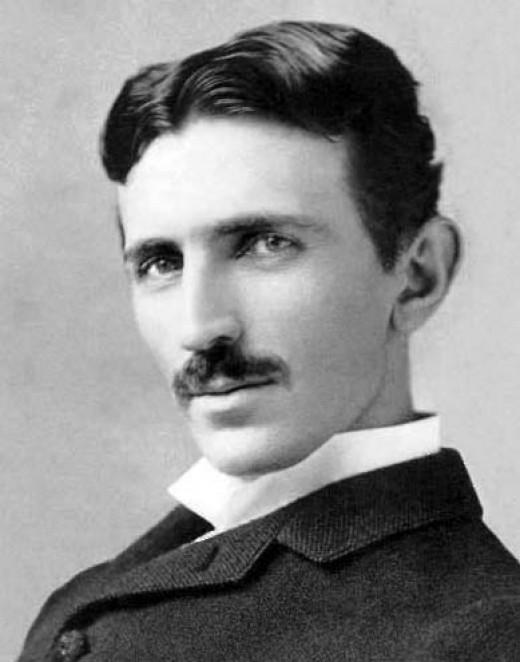 (1856-1943) at age 34