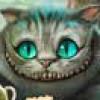 AlexStr profile image