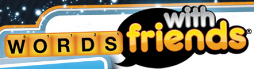 Words With Friends Is One Of The Hottest Games For Mobile Devices And Smart Phones.