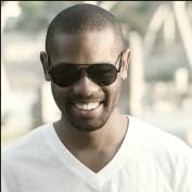 LazyLucid profile image