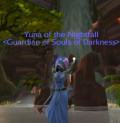 How to Heal as a Holy Priest in World of Warcraft (Updated for Mists of Pandaria)