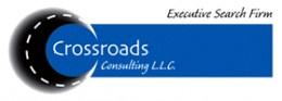 Crossroads Consulting, LLC www.crossroadsconsulting.com