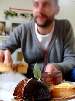 How to Beat Sugar Addiction