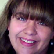 ThisFrugalMomma profile image
