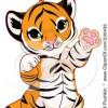 tuitea kid 5 profile image