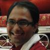Ashwinkumar99 profile image