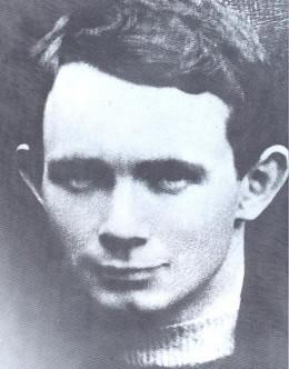 Cornelius Colbert
