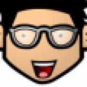 jakealoo profile image